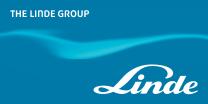 ПАО «Линде Газ Украина»